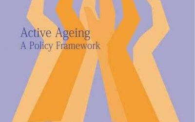 Una prospettiva di genere per l'invecchiamento attivo- OWN-ITALY